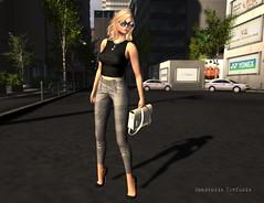 https://dressupdolls.wordpress.com/ (Anastasia*Trefusis) Tags: anastasiatrefusis dressupdolls blog truthhair yummy maitreya lelutka emery fashionablydead montissu pinkfuel reign secondlife second life fashion blogger