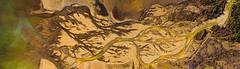 Aspen2018_0930_083530-_SAG-2.jpg (skygreene) Tags: autumn mavic2pro aspen drone colarado aerial fall leaves dji twinlakes colorado unitedstates us