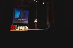 Goldoni_Tedx_Livorno_050 (TEDxLivorno) Tags: revisione tedxlivorno