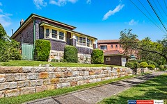 37 Carwar Avenue, Carss Park NSW