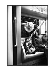 milan 2018 (trungdo6) Tags: kid sad leica leicamonochrome leicaphoto life streetlife streetphotography strangething milanstreet metro milan milano italy italia street dailylife everyday europe