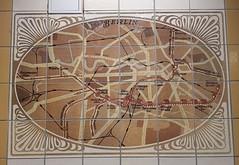 Nice Map (cn174) Tags: berlin berlin2019 germany deutschland ber winter grey dismal