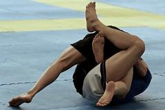 1V4A3774 (CombatSport) Tags: wrestling grappling bjj nogi