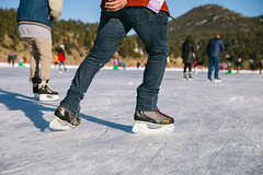 IMG_1993.jpg (Jordan j. Morris) Tags: people amazing picture denver colorado travel california bright ice skating golden snapshot beautiful light 6d jomophoto photography color vibrant culture photo canon natural composition spring outdoors joshua tree 35mm