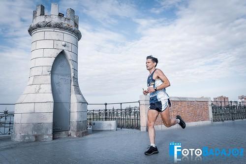 Maratón-7395