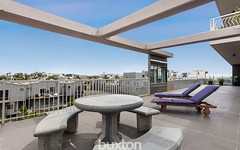 402E/126 Rouse Street, Port Melbourne VIC