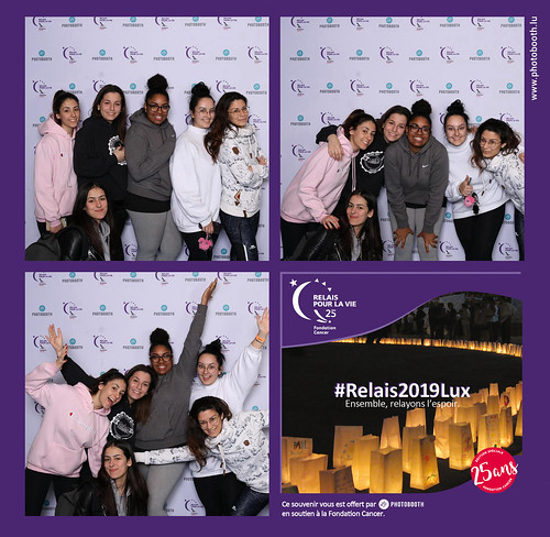Relais2019Lux_Photobooth (463)