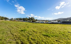 Lot 49 - 57, John Street, Geeveston TAS