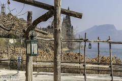 punta san vigilio (marco_brst) Tags: landscape gardalake amazing veneto italy verona panorama lake nature