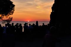 Sunset (Mat Blooom) Tags: matblooom sunset sonnenuntergang rovinj croatia hrvatska kroatien