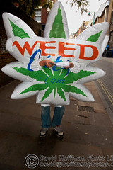 DSC6189Dope (hoffman) Tags: british britishisles cannabis dope drugs ec eec england english eu europe europeanunion exhibition greatbritain inflatable leafletting marijuana marketing promotion publicity selling show smoking uk unitedkingdom vertical weed 181112patchingsetforimagerights
