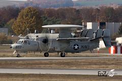 168594 AB-603 United States Navy Northrop Grumman E-2D Hawkeye (EaZyBnA - Thanks for 3.000.000 views) Tags: 168594 ab603 unitedstatesnavy northropgrumman e2dhawkeye e2d hawkeye warbirds warplanespotting warplane warplanes wareagles eazy ef100400mmf4556lisiiusm eos70d europe europa 100400mm 100400isiiusm canon canoneos70d ngc nato autofocus airforce aviation air airbase deutschland departure dep germany german ramstein ramsteinairbase ramsteinmiesenbach airbaseramstein militärflugplatzramstein etar rs rms rheinlandpfalz rlp flugzeug prob turboprop planespotter planespotting plane luftwaffe luftstreitkräfte luftfahrt airborneearlywarning usaf unitedstatesairforce usairforce unitedstates usafe usairforces usa usairforcesineurope usnavy navy marine vaw126 seahawks ussharrystruman flugzeugträger