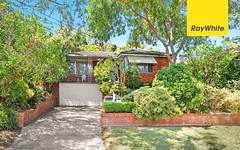 4 Damon Avenue, Epping NSW