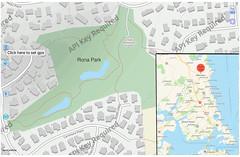 Rona Park 1 (rona.h) Tags: ronah 2019 march ronapark park torbay stredwickdrive auckland stredwickdrivestormwater cashelplace northcross stredwickreserve
