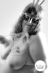 Einen schönen Tag allen - Have a nice Day #curvy #misscurvy66 #bbw #bbwwoman (misscurvy66) Tags: amazing augen fashion farbe lack latex maske hair haut beautiful beauty romantic myday nudeart sexyart redhair rundnaund portraits portrait eroticart picofday modernart photoday bbwwoman mollignaund rundgefällt molligrafie shootingday curvywoman lovefotografie sexy sexylife shooting sexystyle itsme posen misscurvy66 dessous its eyes kunst person bbwstyle lifestyle fotoshoot curvystyle ilikeshooting mehristweniger photostudio model nude leder modeltime modernlife red rund wonderfullday bbwmodel bbwmodels curvymodel fotostudio followme mylife curvyfoto strümpfe curvylife photolife bbwgirls bbwgirl mollig curvygirl