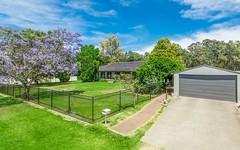 17 Margaret Street, Holmesville NSW