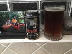 20190112-202000-1 (alnbbates) Tags: january2019 beer