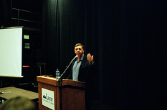 Sunday (Brian McGloin) Tags: bluemooncamera brianmcgloin cascadia leica m42 or summicron35mmf2 film photographer photography photojournalist scans oregon staybrokeshootfilm spj lanecommunitycollege