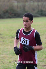 DSC_0055 (running.images) Tags: xc running essex schools crosscountry championships champs cross country sport getty