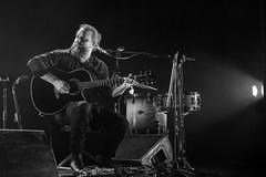 Enfocado (FgJZgZ) Tags: guitarra guitarrista bn blancoynegro noiretblanc biancoenero bw blackandwhite flamenco livemusic concert foco monocromo monochrome huesca centroculturalmanuelbenitomoliner