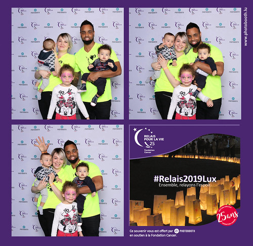 Relais2019Lux_Photobooth (768)