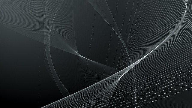 Обои линии, полосы, пелена, черный фон картинки на рабочий стол, фото скачать бесплатно