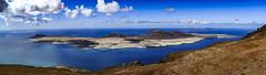DSCF7867-2 (manomesa) Tags: islascanarias isla panoramica fujixpro1 voigtlander15 cielo azul