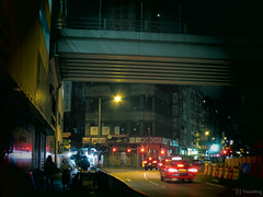 Yau Ma Tei (tomosang R32m) Tags: canon night midnight yakei hongkong hkexpress kowloon 香港 香港エクスプレス 夜景 yaumatei 油麻地 fruitmarket 九龍水果批発市場 九龍水果批發市場 九龍 夜 市場 油麻地果欄 yaumateiwholesalefruitmarket wholesale fruit market