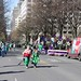St_Paddy's_Parade_2019 (11)