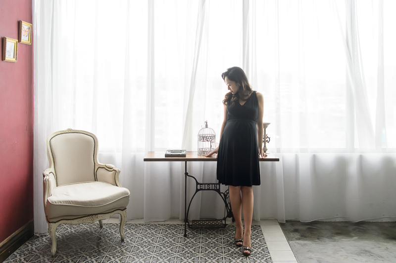 台北孕婦寫真,孕婦裝,孕婦寫真,孕婦寫真推薦,新祕巴洛克,DSC_4345-1