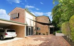 29/57 Jacaranda Avenue, Bradbury NSW