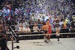 2014-04-06_21-51-01_anonEOS10_752863_o_Audrey-SMILE (Miguel Discart (Photos Vrac)) Tags: 2014 batista canon canoncanoneos1000d canoneos1000d catch combatdelutte danielbryan lutte mainevent randyorton sport titlechange triplethreat wrestlemania wrestlemania30 wrestlemaniaxxx wrestling wrestlingmatch wwe wwemainevent wweworldheavyweightchampionship wwewrestlemania wwewrestlemania30