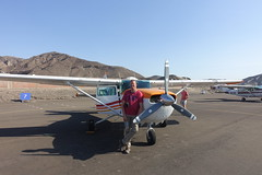 Flying over the Nazca Lines (Joris Rietbroek) Tags: peru nazca nazcalines mystery ancient lines mountains nature landscapes flight southamerica travel tourism peruvian