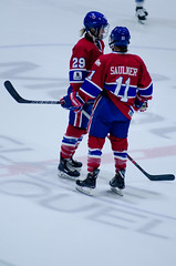 CanadiennesFeb9_20 (c.szto) Tags: les canadiennes womens hockey cwhl toronto furies
