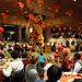 EAGLEBROOK-SCHOOL-2019-Lunar-New-Year-Celebration20190206_6978