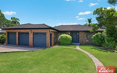 33 Solander Road, Kings Langley NSW