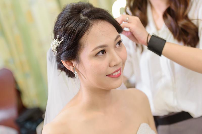 婚禮攝影,推薦婚攝,婚禮儀式拍攝,儀式拍攝,婚攝,新祕ELLY,新竹婚攝,DSC_00050