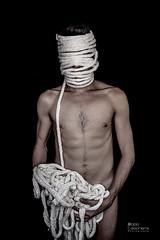 BODY LANGUAGE (pablotesoriere) Tags: pablotesorierephotography bodylanguage photostudio
