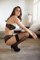 #Lingerie: @lingerielovedream https://buff.ly/2UG6QML https://ift.tt/2rCh5Va (LadyLovelyLingerie) Tags: february 16 2019 1100pm ifttt facebookpages lady lingerie partyrosalipsx lingerielovedream httpsbuffly2ug6qml httpsifttt2rch5va