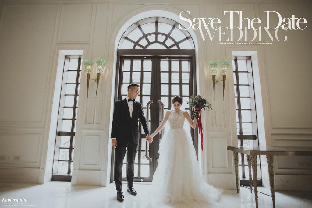 婚禮紀錄,台中婚禮紀錄,文華東方婚禮紀錄,,台北婚禮紀錄,香檳蕾絲,台北文華東方,婚禮攝影,全球旅拍