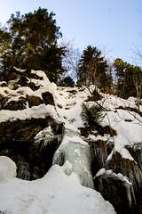0048_DSC_2492 (marcellszmandray) Tags: kirándulás tél lucskaifátra szlovákia hó fátra ferrata viaferrata hzs jégcsap