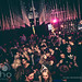 Copyright_Growth_Rockets_Marketing_Growth_Hacking_Shooting_Club_Party_Dance_EventSoho_Weissenburg_Eventfotografie_Startup_Germany_Munich_Online_Marketing_Duygu_Bayramoglu_2019-57