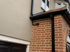 "Home Security Cameras Installed In Bexleyheath, England. • <a style=""font-size:0.8em;"" href=""http://www.flickr.com/photos/161212411@N07/47277825482/"" target=""_blank"">View on Flickr</a>"