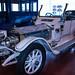 Rolls-Royce Silver Ghost 1911