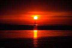 20140704-215614-_DSC6443.jpg (Cloeck) Tags: 20140703sailharlingen zonsondergangen gebeurtenissen natuur