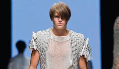 PER HANSSON GRADUATION COLLECTION (Lemontrendfashion) Tags: collection designer fashion theswedishschooloftextiles