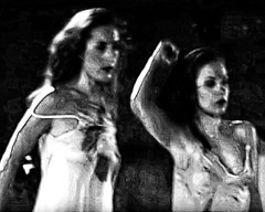 Dance ¬ 1441 (Lieven SOETE) Tags: young junge joven jeune jóvenes jovem feminine 女士 weiblich féminine femminile mulheres lady woman female vrouw frau femme mujer mulher donna жена γυναίκα девушка девушки женщина краснодар krasnodar body corpo cuerpo corps körper dance danse danza dança baile tanz tänzer dancer danseuse tänzerin balerina ballerina bailarina ballerine danzatrice dançarina sensual sensuality sensuel sensuale sensualidade temptation sensualita seductive seduction sensuell sinnlich modern moderne современный moderno moderna hedendaags contemporary zeitgenössisch contemporain contemporánean