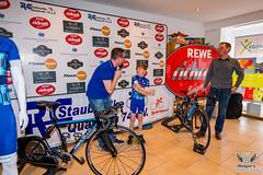 20190317_Quadrath_0023 (Radsport-Fotos) Tags: rc staubwolke quadrath 74 bergheim radsport radteam rennrad cycling