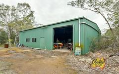1525 Werombi Road, Werombi NSW