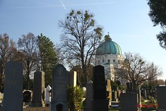 IMG_8476 (Pfluegl) Tags: wien vienna zentralfriedhof graveyard europe eu europa österreich austria chpfluegl chpflügl christian pflügl pfluegl spring frühling simmering